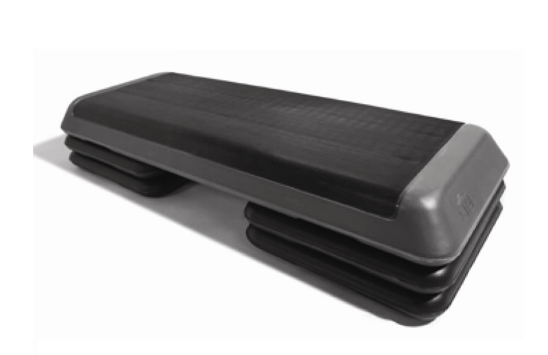 Aerobic Adjustable Step Box Gym In Bondi And Penrith And