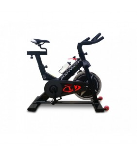 BodyworX A117BB Deluxe Spin Bike
