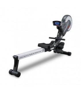 BodyWorx KRX750 Water Rower