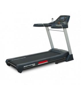 JTM600 Treadmill