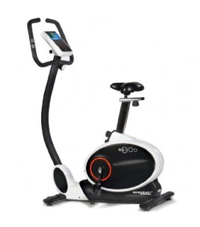 *Clearance sale* Bremshey Sport  BE5 Upright  Bike