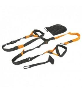 Tunturi Suspension Sling Trainer